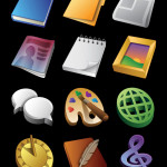 Design_EE-Icons